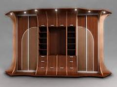 To order furniture in Chernihiv