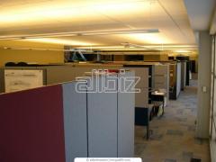 Офисы: продажа