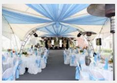 Аренда для мероприятий, палатки, шатры, мебель
