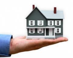 Заверка договоров отчужденности (купля, продажа, дарение недвижимости)