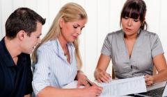 Заверка и составление брачных контрактов