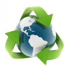 Храние отходов