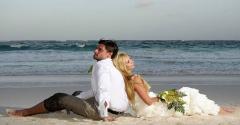 Организация свадеб на базе