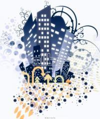 Архитектурное и строительное проектирование