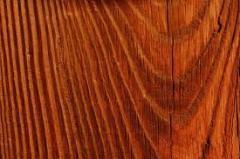 Пропитка древесины под давлением