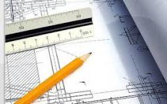 Development of design and budget documentation for