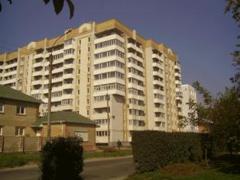Строительство промышленных и гражданских зданий в Черкассах цена