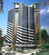 Градостроительная деятельность.Проектно...