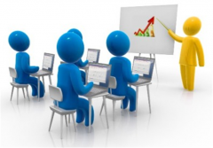 Thematic seminars and trainings concerning