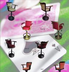 Дизайн, изготовление мебели для казино