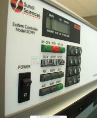 Ремонт и обслуживание электронного оборудован
