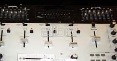 Техническое обслуживание электронного и...