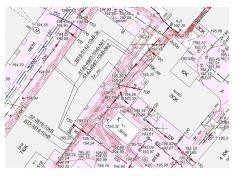 Сканирование планов, карт и чертежей, планово