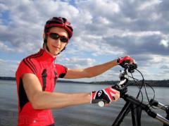 Прокат, аренда горных велосипедов