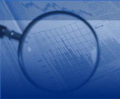 Маркетинговый анализ рынка товаров