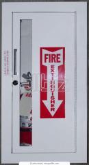 Проектирование систем пожарной безопасности