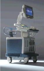УЗД (ультрозвуковая диагностика)сердца и сосудов в Днепропетровском Военном госпитале.УЗД ветвей дуги аорты