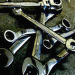 Изготовление,  модернизация и ремонт...