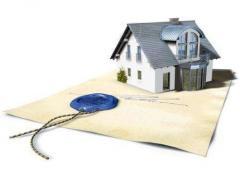 Оценка земли, оценка недвижимости, консультации
