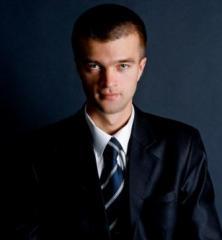 Адвокат в Кировограде