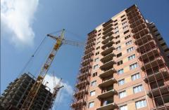 Строительство в Донецке, Макеевке, Ясиноватой