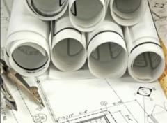 Разработка конструкторской документации изделий