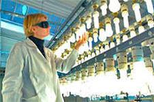 Испытания оптической и светотехнической продукции цена Украина
