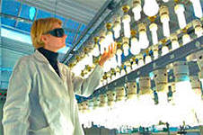 Испытания светотехнической продукции цена Харьков