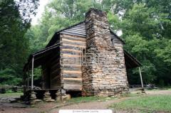 Bau von Holzrahmenhäusern