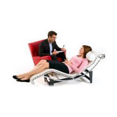 Поддержка психологическая при разводе, психолог в Кировограде