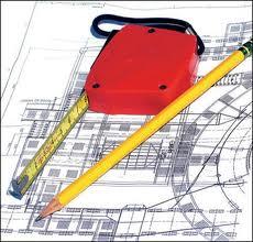 Реконструкция зданий и сооружений, переоборудование и перепланировка.
