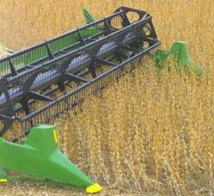 Перевозка сельхозпродукции до 40т