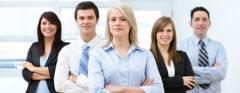 Курсы кадрового делопроизводства