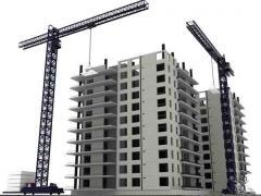 Експерти будівельники