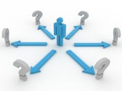 Разработка документов, сопровождение при согласовании и регистрации