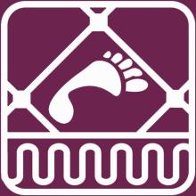 Repair electric warm floors