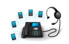 Услуги телефонной справки