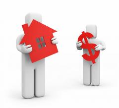 Сопровождение сделок с объектами недвижимости