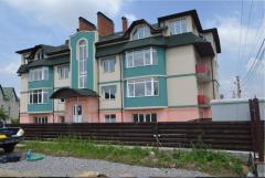 Квартиры: купить, купить квартиру от