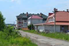 Квартиры: купить, купить квартиру в Голосеево,