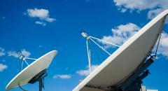 Разработка телекоммуникационного оборудования