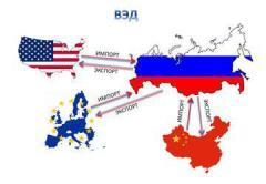 Консультации по внешнеэкономической деятельности(ВЭД),сопровождение договоров и контрактов(лицензирование, валютное, налоговое, таможенное законодательство)-Аккерман Шиппинг Компани,Одесская область,Украина