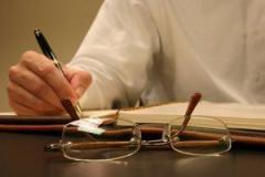 Юридические услуги от Адвокатского объединени