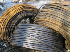 Utilization of a cable to buy to Buy Utilization