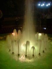 Строительство фонтанов, фонтаны под ключ, Украина