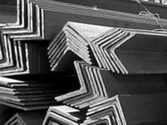 Гибка листа.Изготовление металлоконструкций...