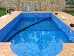 Монтаж и сервис систем водоочистки