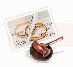 Адвокаты по семейным спорам Адвокатского...