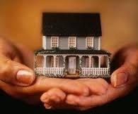 Сопровождение сделок с недвижимостью...