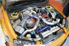 Капітальний ремонт автомобілів